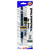 Pentel Mark Sheet Sharp Mechanical Pencil 1.3mm Select AM13-B or AM13-H