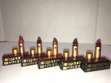 Lipstick Queen Saint Full Size 0.12 oz / 3.5 g New In Box