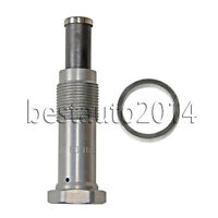 TIMING CHAIN TENSIONER For BMW 3er E46 316/318I N42 / N46 X3 E83 11311439851