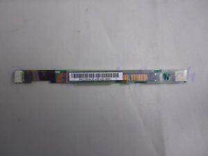 Original LCD Display Inverter PK070009L00 für Acer eMachines E527 E525