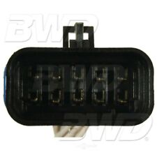 Instrument Panel Harness Connector-Auto Trans Connector BWD PT633