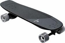 Boosted Mini X Electric Skateboard w. Remote 20MPH 14-Mi Range 1KW Power 16 Lbs.