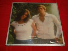 Carpenters Horizon 1975 LP SEALED NEW Mister Postman Only Yesterday Solitaire