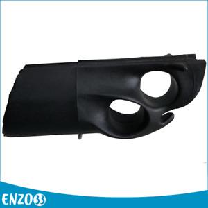 Picasso Magnum Open Muzzle For Spear Gun