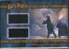 Harry Potter Sorcerers Stein Cinema Filmcard 177/397
