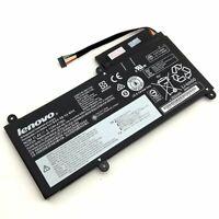 New Genuine Battery for Lenovo ThinkPad E450 E450C E460 45N1752 45N1753 45N1756