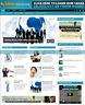 ESTABLISHED AffiliateTurnkey Website Business For Sale + BONUS(Earn $170/hour)