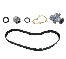Mercury Villager 3.3 V6 99-01 Best Value Timing Belt Kit with Water Pump