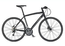 Aluminium Frame Women's Road Bike-Racing Bicycles