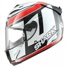 Shark Replica Gloss 5 Star Motorcycle Helmets