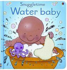 Water Baby (Snuggletime)