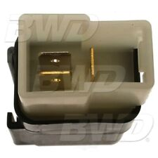 Horn Relay BWD R5005