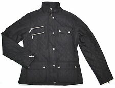 BARBOUR Ladies' Fireblade Quilted Jacket