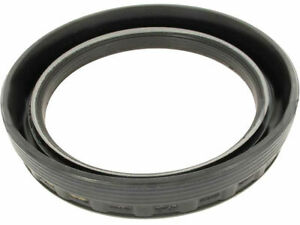 For 1996-2002 Volvo ACL Wheel Seal 66286NT 1997 1998 1999 2000 2001 Wheel Seal