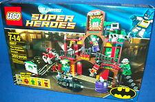 LEGO (6857)