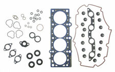 CARQUEST/Victor HS5936D Cyl. Head & Valve Cover Gasket