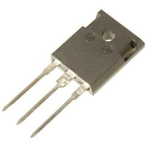 """IKW15N120H3 IGBT """"TRENCHSTOP™"""" 1200V 30A 217W TO247"""