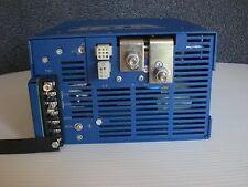 JETA POWER SUPPLY Model A501-1AED 5V/100A/500W DC OUTPUT, 115/230VAC INPUT
