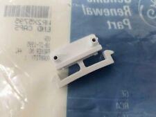 NEW Genuine GE RCA HOTPOINT WR2X5795 Kenmore Refrigerator End Cap CAPS 1 UNIT