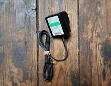 SONY AC POWER ADAPTER - MODEL: AC-ES608K3 - OUTPUT: DC 6V 800mA