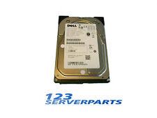 """N226K DELL 300GB 3G 15K 3.5"""" SAS ENTERPRISE HARD DRIVE"""