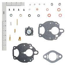 Zenith Industrial Carburetor Kit ALLIS-CHALMERS CLARK EQUIPMENT CONTINENTAL