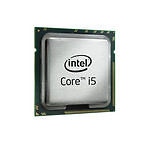 Lot of 2-Intel Core i5-760 2.8 GHz Quad-Core (BX80605I5760) Processor-lot of 2