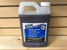 Stanadyne Performance Formula 38566 Diesel Fuel Additive 64oz Treats 250 gallons