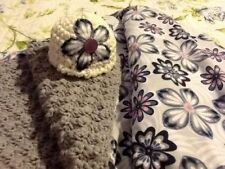 Наборы одеял