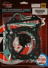 Tusk Top End Head Gasket Kit Suzuki DRZ400 DRZ400E DRZ400S DRZ400SM