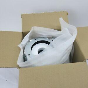 Broan Nutone L150 Losone Blower for Ventilation Ceiling Wall Fan