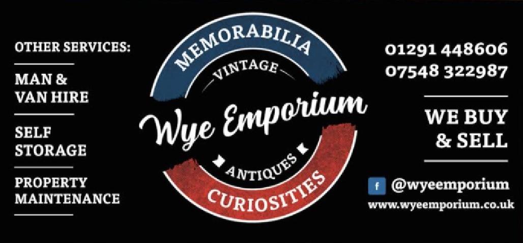 Wye Emporium
