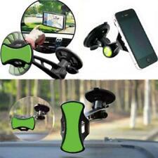 GripGo Universal Car Mobile Phone Mount GPS Navigation Holder For Samsung