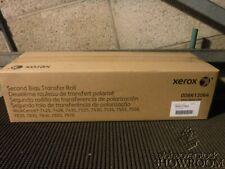 New Sealed Box Genuine OEM Xerox 008R13064 2nd Bias Transfer Roll WorkCentre7425