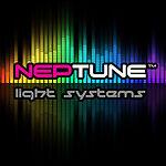 Neptune Light Systems