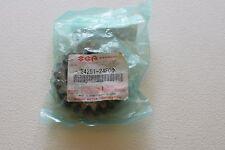 Suzuki 24251-24F00 (BUSA Gear, 5th Drive)