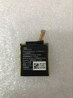 NEW Genuine Li-ion Battery For Apack APP00222 370mAh 3.8V Batterie Akku Accu