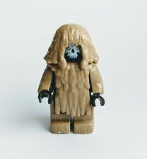 Camouflage Ghillie Suit For Lego Brickarms Minifigures Army Gun Accessories PUBG