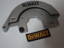 Dewalt DC390,DCS391,DCS393 18V, 20V Circular Saw 605070-02,N086834 Upper Guard