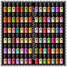 123 Scents! P&J Trading Fragrance Oil {diffuser, body, candle/slime/soap making}