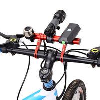 12mm Nipples 170~286mm steel spoke Tu 10PCS 14G Bike Bicycle Spoke Spokes