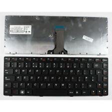 IBM Lenovo 3000 G470 UK Laptop Keyboard