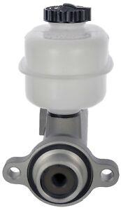 Brake Master Cylinder fits 1998-2001 Dodge Ram 1500 Ram 1500,Ram 2500,Ram 3500