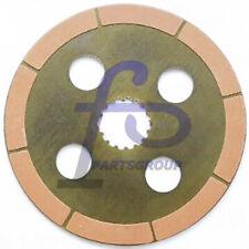 Brake Disc TC750-65180 For Kubota L3350 L3750 M4500 M5950 M8540