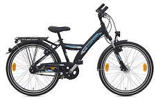 Pegasus Mountain Bike Fahrrad