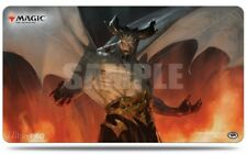 Dominaria - Magic the Gathering MtG Playmat Unterlage TCG Play-Mat