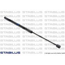 STABILUS Gasfeder, Koffer-/Laderaum //  LIFT-O-MAT®