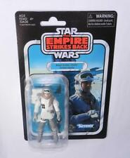 """Rebel Soldier (Hoth) Star Wars #VC120 The Vintage Collection 3.75"""" Action Figure"""