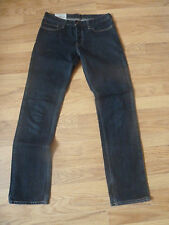 mens HOLLISTER jeans - size 31/32 great condition !
