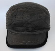 NEXT Cadet Cap Hat Size S/M